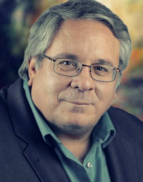 Mark Dodich, Astrologer